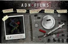 ADN Films