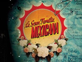 La Gran Familia Mexicana 2006