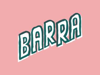 Barra Unionsquare