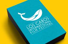 Festival Internacional de Cine de Los Cabos (Identidad)