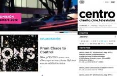 CENTRO (sitio web)