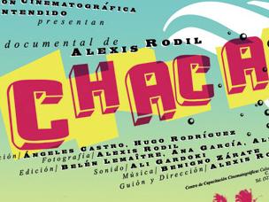 Chacahua