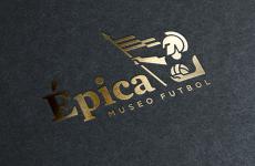Épica Museo Futbol