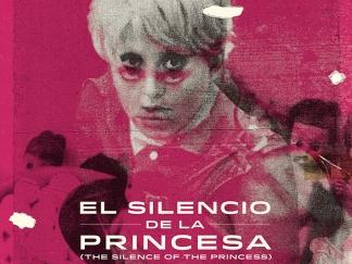 El silencio de la princesa