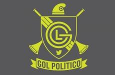 Gol político