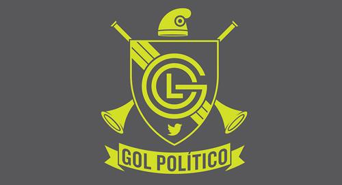 Gol-politico-blog