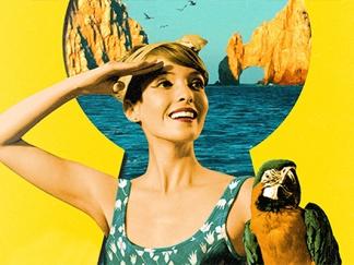 Festival Internacional de Cine de Los Cabos 2014