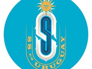 SS en Uruguay