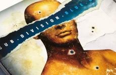 Sub Division – Blue Boy