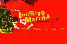Rodrigo Mariña a.m.c.