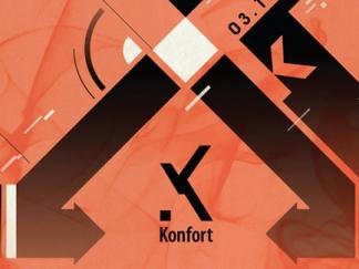 Konfort Directo