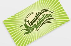 Tamale Addiction