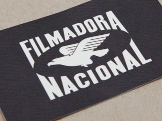 Filmadora Nacional