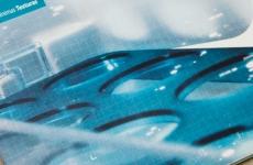 Konfort: Mínimas / Máximas Texturas