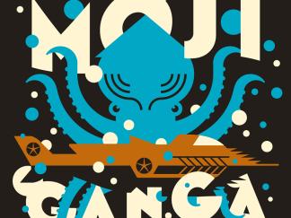 Mojiganga 2017