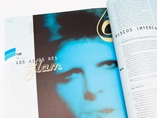Revista Picnic