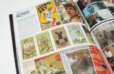 Picnic: 100 proyectos hechos en México
