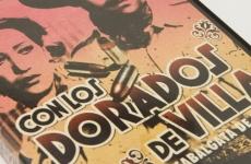 Tesoros del cine mexicano