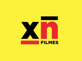 XÑ Filmes